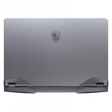 Ноутбук MSI Raider GE76-11UH Фото 9