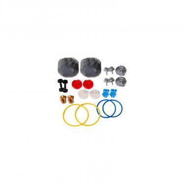 Конструктор LEGO Education LE Replacement Pack LME 5 Фото 1