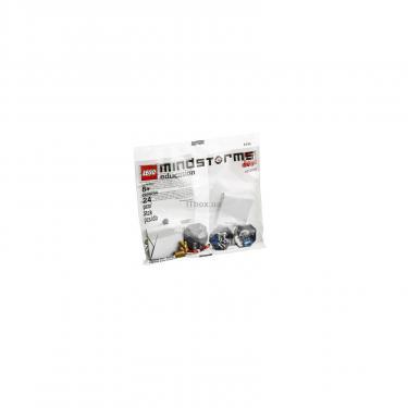 Конструктор LEGO Education LE Replacement Pack LME 5 Фото