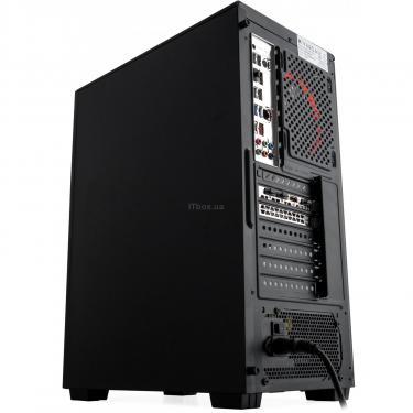 Компьютер Vinga Cheetah A5304 Фото 3