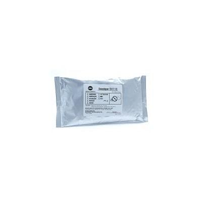 Девелопер Develop DV-116 (для ineo 164/165/215) (A1UC5D0)