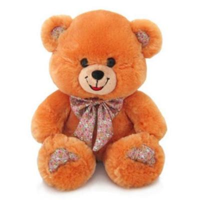 Мягкая игрушка Lava Медведь (LF1054)