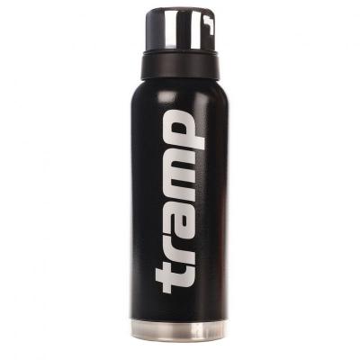 Термос Tramp TRC-028