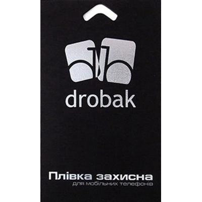 Пленка защитная Drobak для Samsung Galaxy A5 (508982)
