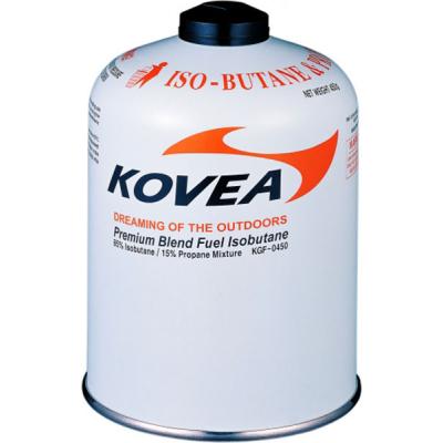 Газовый балон Kovea KGF-0450 (8809000508866)