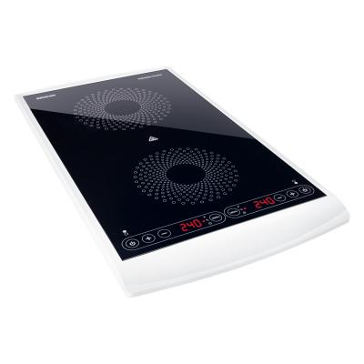 Электроплитка Sencor SCP 5405 WH (SCP5405WH)
