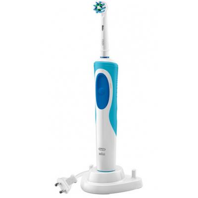 Электрическая зубная щетка BRAUN Oral-B Vitality Cross Action