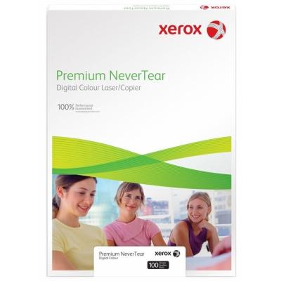Пленка для печати XEROX A3 Premium Never Tear /самоклейка/ 50л (007R92055)