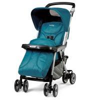 Коляска Peg-Perego Aria Completo EM71 Blue (IPAO300034EM71)