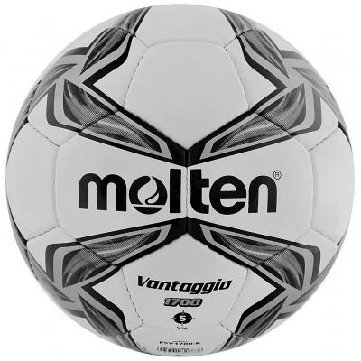 Мяч Molten F5V1700-K футбол (F5V1700-K)