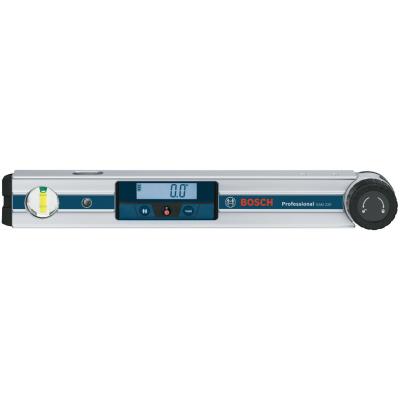 Угломер BOSCH PT GAM220 (0.601.076.500)