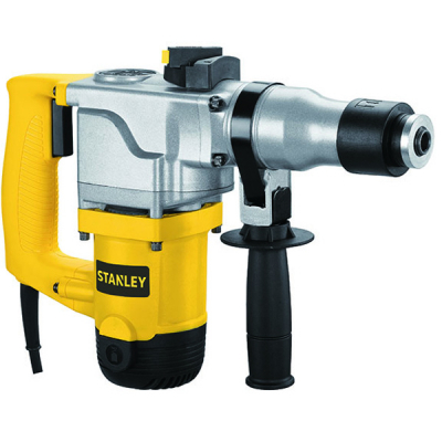 Перфоратор Stanley STHR272KS SDS-Plus (STHR272KS)