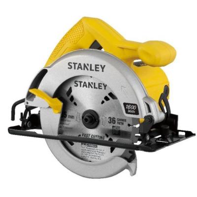 Дисковая пила Stanley STSC1618