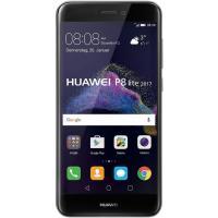 Мобильный телефон Huawei P8 Lite 2017 (PRA-LA1) Black