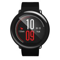 Смарт-часы Amazfit Sport Smartwatch Black (AF-PCE-BLK-001)