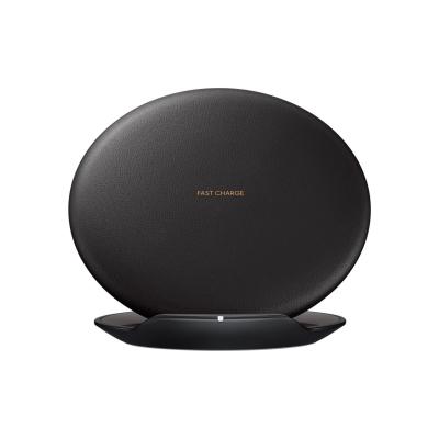 Зарядное устройство Samsung беспроводная к Samsung Galaxy S8 / S8+ (EP-PG950BDRGRU)